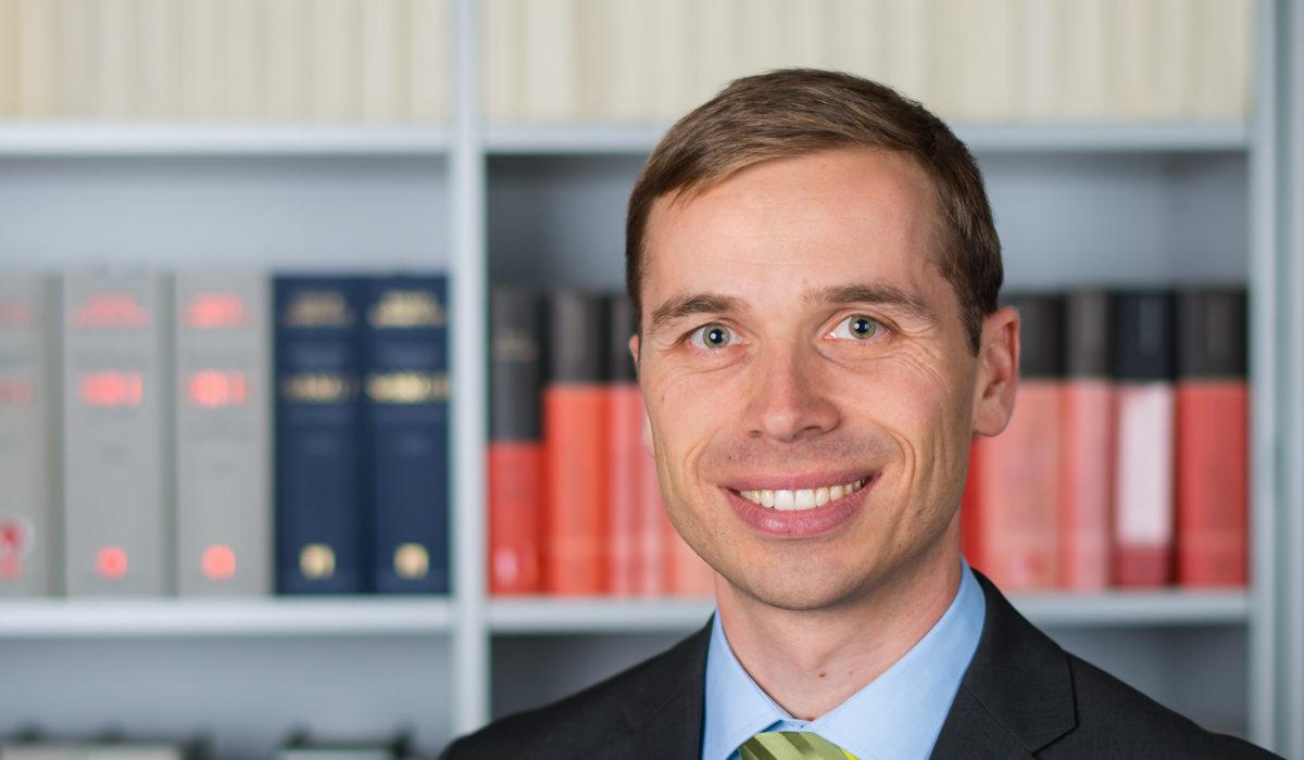 Philipp Vonarburg