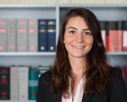 Eliane Gerber