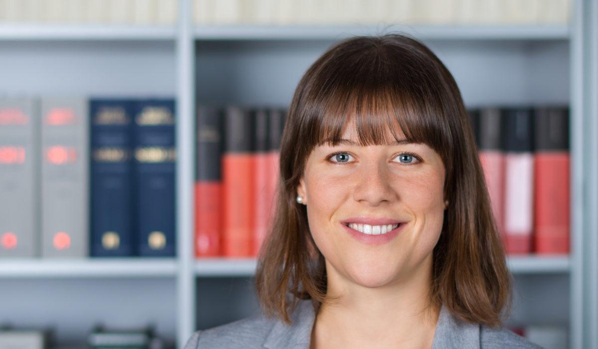 Beatrix Meinhardt