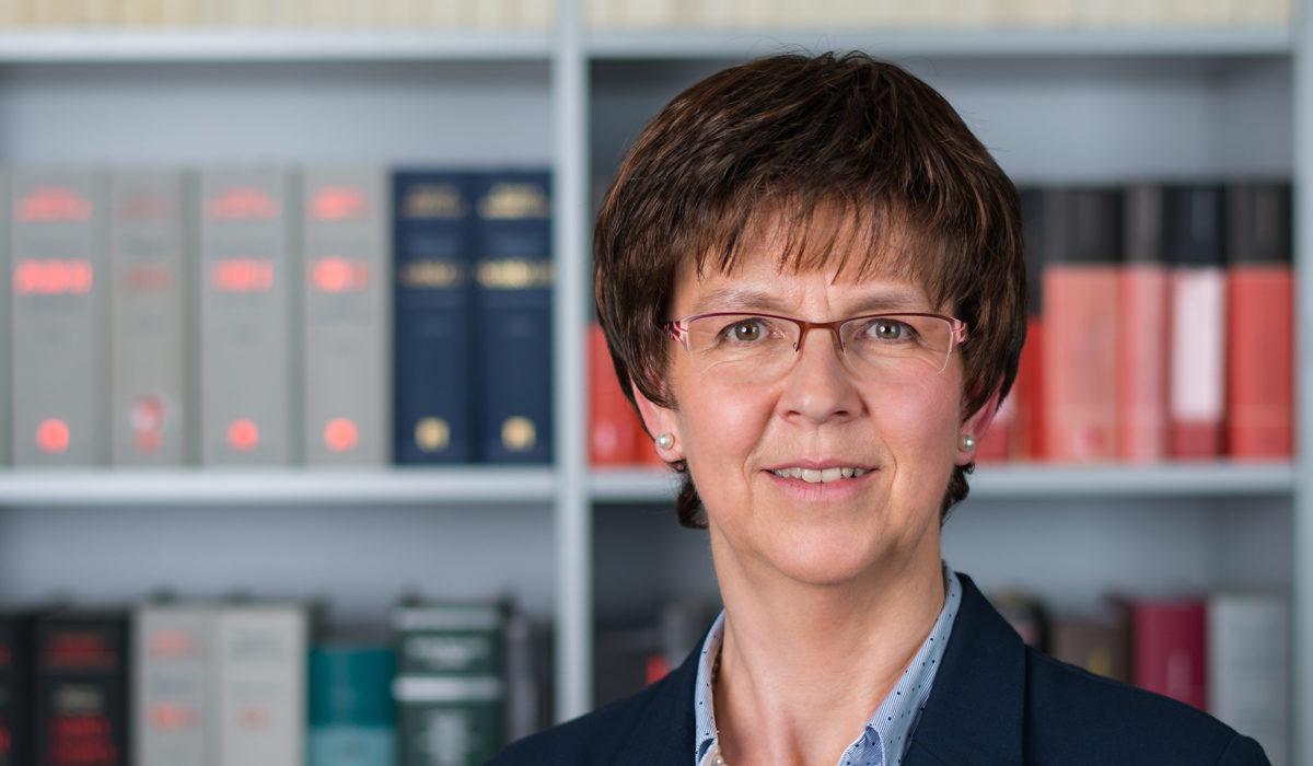 Jolanda Blum