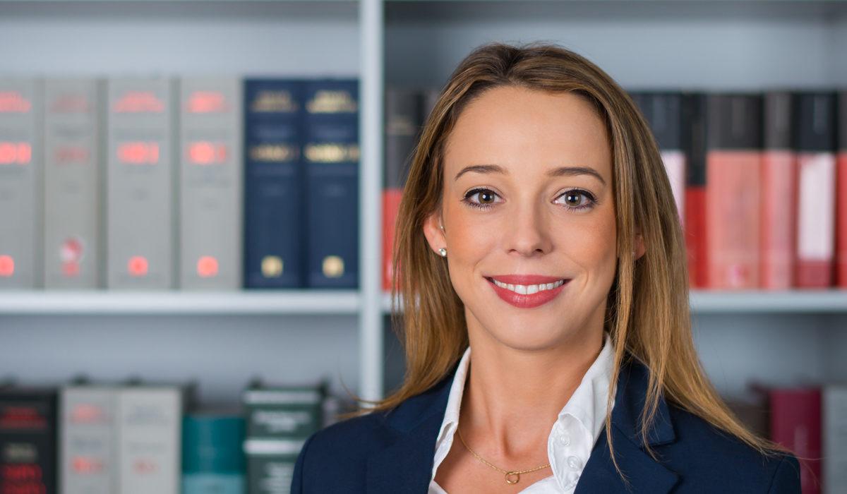 Petra Heller
